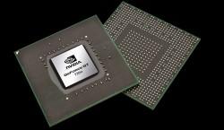 Grafische chip: NVidia GeForce GT 730M