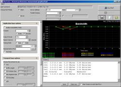 Sitecom usb 3.0 gigabit adapter test