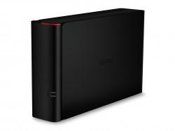 Buffalo DriveStation HD-GDU3