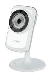 D-Link DCS--933L