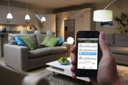 Philips Hue Energize lichtrecept