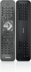 Philips 55PDL8908S/12 afstandsbediening