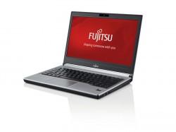 Fujitsu IFEBOOK E733