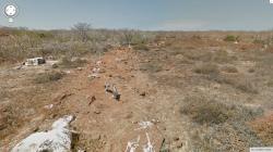 Google Street View Galapagos