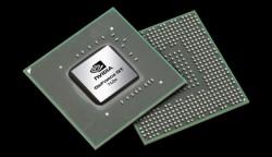 De grafische chip, Nvidia Geforce 740M