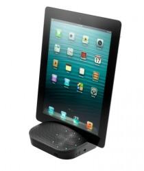 Logitech Mobile Speakerphone P710e