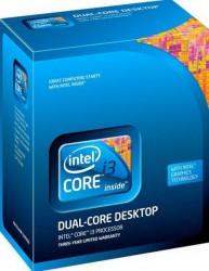 Intel Core i3 4010U met HD Graphics 4400