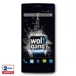 Wolfgang AT-AS50SE smartphone