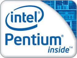 De Pentium N3250: een nagelnieuwe processor