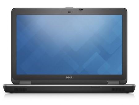 Dell Precision M2800 mobile workstation