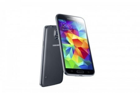 Samsung S5 Plus G901F