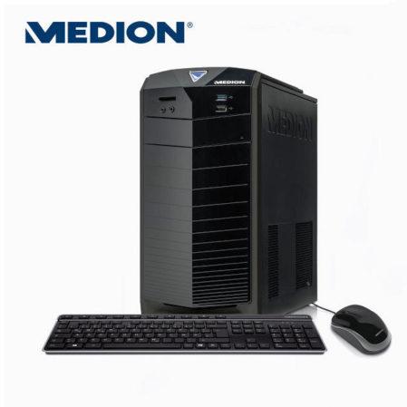 Medion Akoya MD 8844 (P5395D)