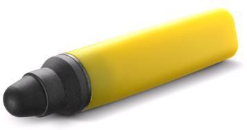 Cellularline Magische pen