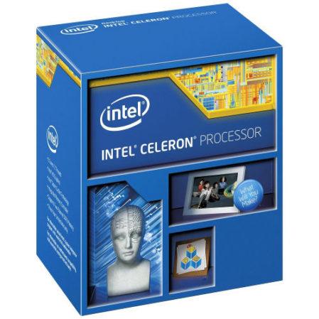 Intel Celeron N2808