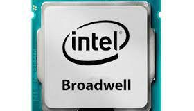 Intel Broadwell