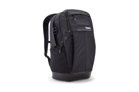 Thule 27L Day-pack