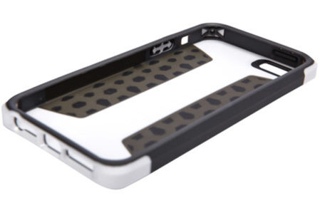 Thule Atmos X3 smartphone-hoes