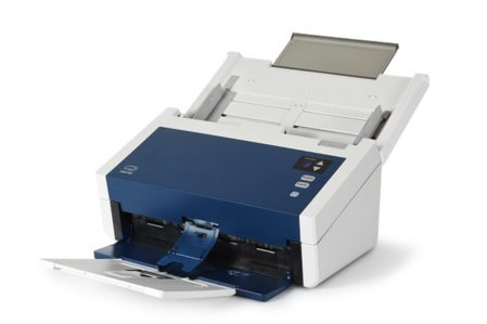 Xerox DM6440