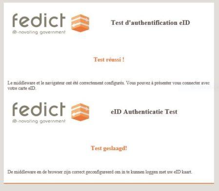 e-idsoftware webtest