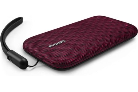 Philips BT3900 Bluetooth-speaker