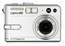 pentax_optio60