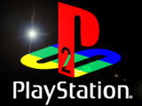 sony_psx2flare