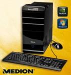 Medion Akoya E4360 D (MD 8338)