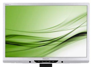 Philips 225B2 LCD-monitor
