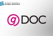 Global Graphics gDoc Fusion