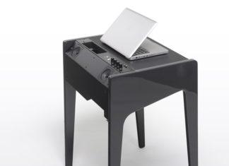 La Boite Concept LD120
