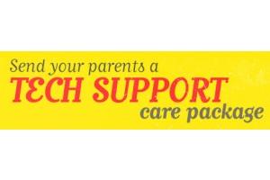 TeachParentsTech.org