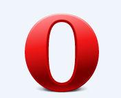 Opera versie 11.0
