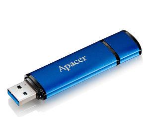 Apacer AH552