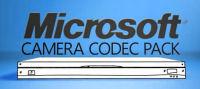 Microsoft Camera Code Pack