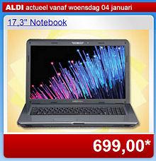 Aldi Medion Akoya MD 98921 (P7624)