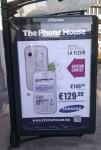 qr-phonehouse-300
