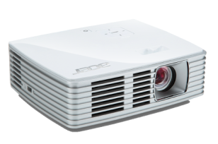 Acer K130 LED Travel Projector