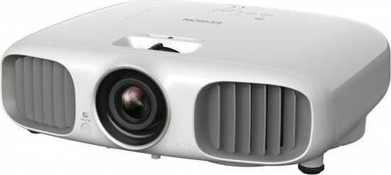 Epson EH-TW6100W Projector