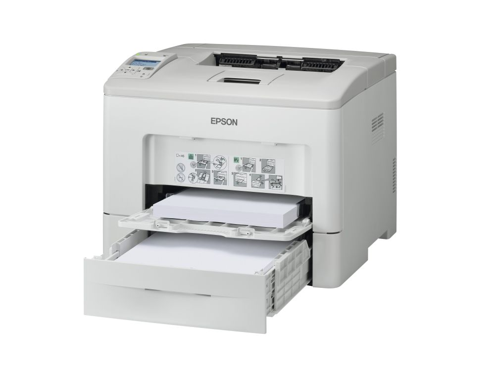 Epson WorkForce AL-M400 serie