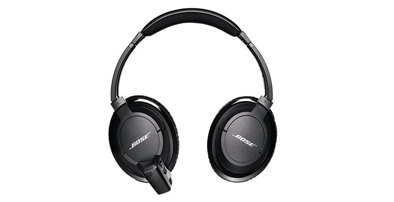 Bose AE2w hoofdtelefoon