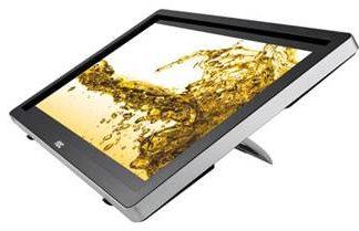 AOC i2472Pwhut touch-monitor