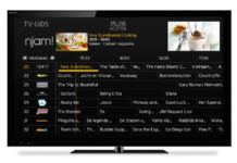 Telenet Yelo TV update