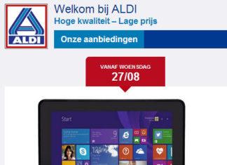 Aldi Medion Akoya MD 99410 (E1232T)