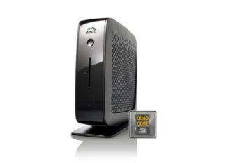 IGEL UD6 thin client
