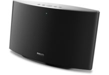 Philips SW750M Spotify Connect multiroom-luidspreker