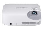 Casio Casio EcoLite XJ-V2 dlp ledlaser-projector