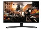 LG 27ud58 monitor