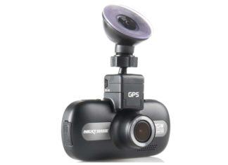 Nextbase 512gw ultra dashcam