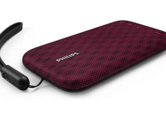 Philips BT3900 Bluetooth-speaker