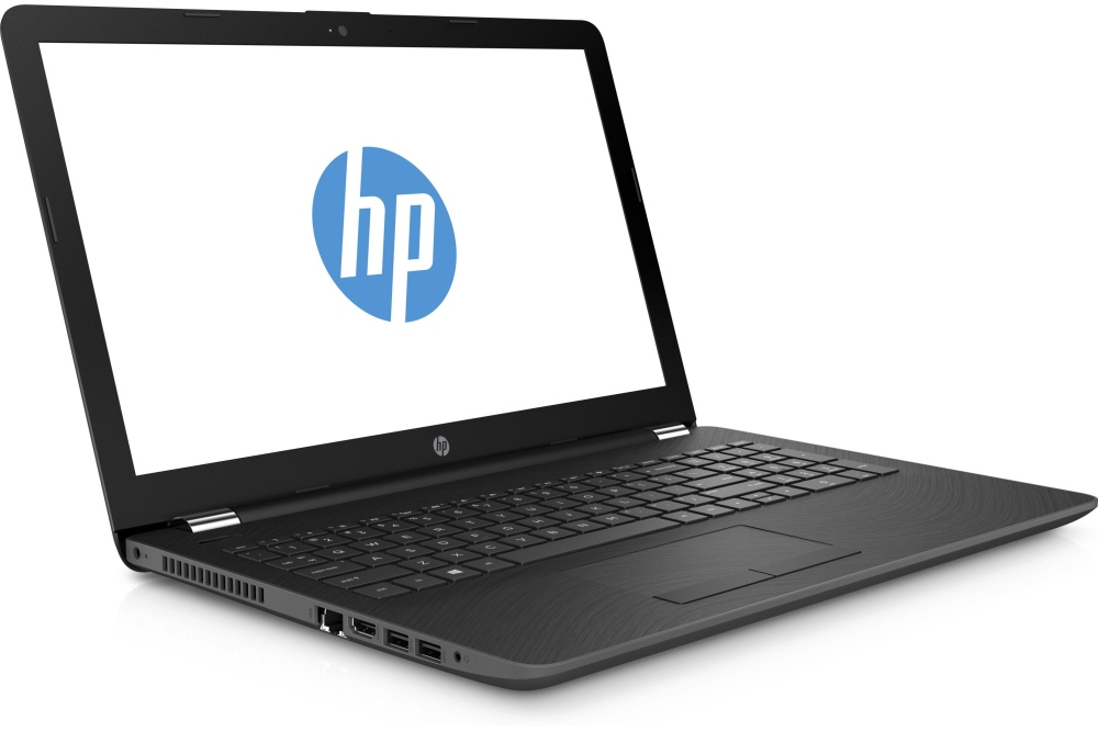 HP Notebook 15-bs020nd
